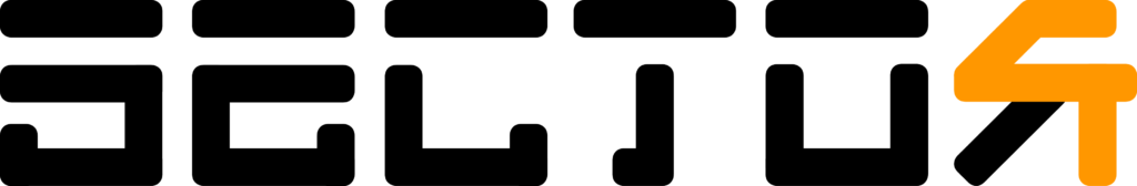 cropped-LOGO-png-02-02.png