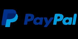 formas de pago paypal
