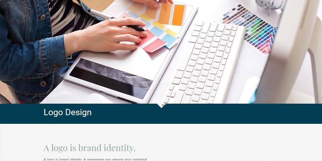 logodesign9