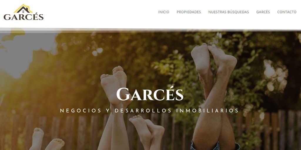 Garces Sector4