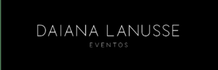 Daiana Lanusse Eventos :