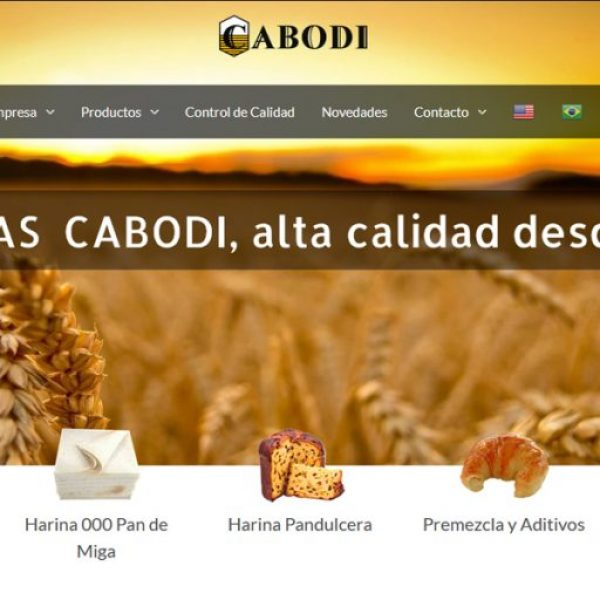 molinos-cabodi